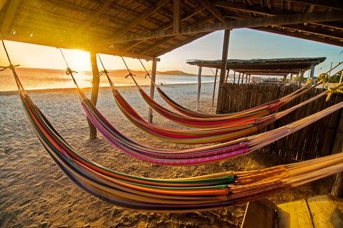 Las 26 mejores cosas que hacer en Colombia