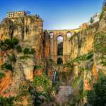Los 3 pueblos más bonitos de España
