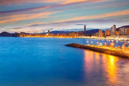 7 preciosos lugares de la Comunidad Valenciana