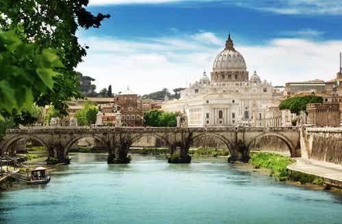 6 secretos de Roma que solo conocen sus habitantes