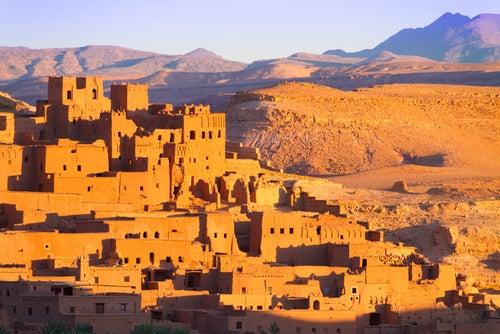 13 motivos por los que nos gusta tanto Marruecos