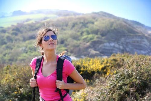 6 países concienciados con el ecoturismo