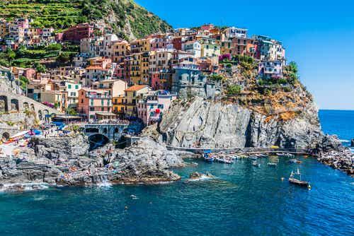 Las 6 mejores rutas en Italia para hacer en coche
