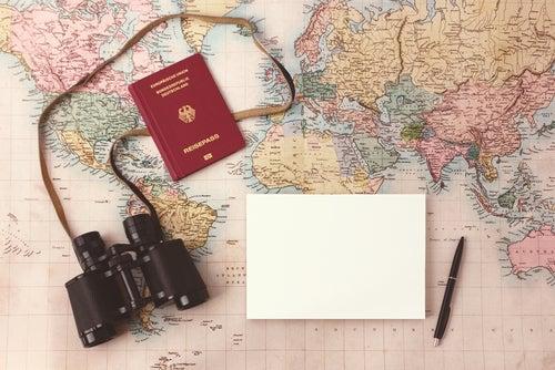 ¿Sabías que viajar te cambia para siempre?