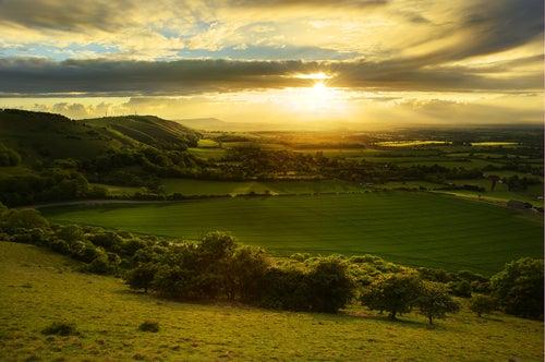6 lugares imprescindibles para conocer en Gran Bretaña