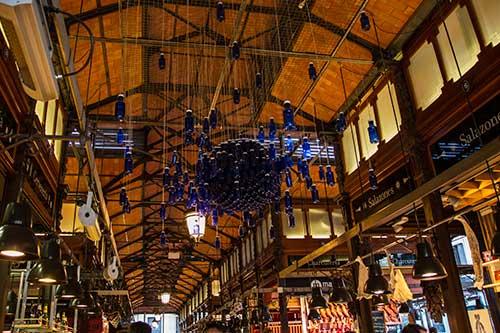 Mercado-San-Miguel-interior
