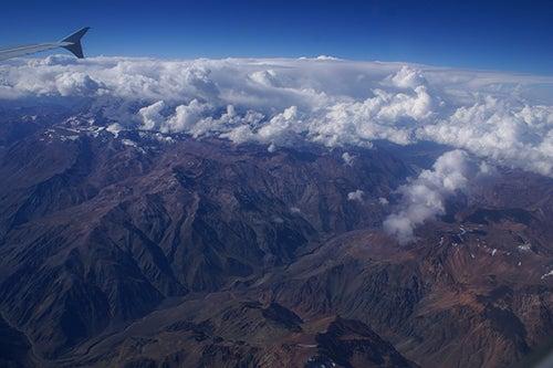 8 consideraciones para viajar en vuelos low cost