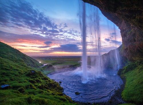 Las cascadas más increíbles del mundo