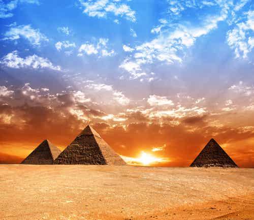 Los 7 monumentos más misteriosos del mundo