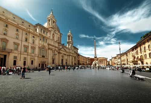 Consejos para disfrutar una ciudad estando de paso