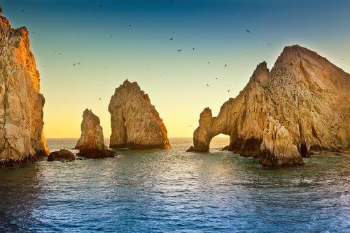 4 lugares en México que deberías visitar