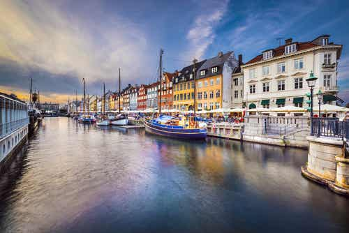 9 cosas que hay que ver en Copenhague