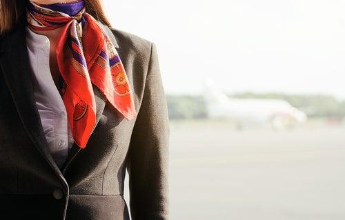 10 maneras de trabajar mientras viajas por el mundo