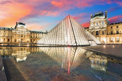 Los 8 museos más interesantes del mundo