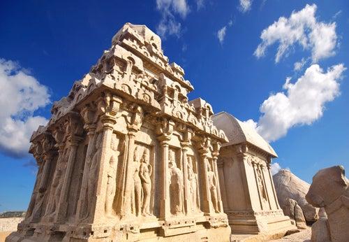 ¿Cómo elige la Unesco patrimonios de la Humanidad?