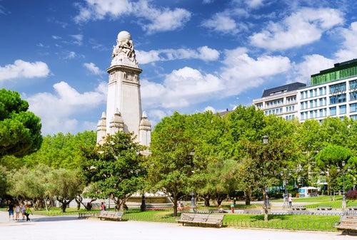 8 ideas para irte de picnic en España