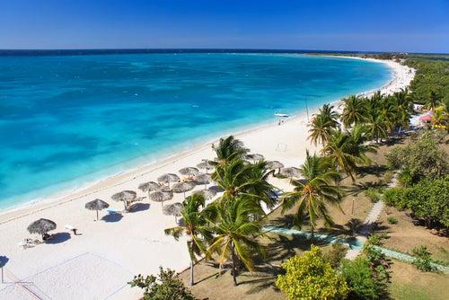 7 cosas que tienes que hacer en Cuba