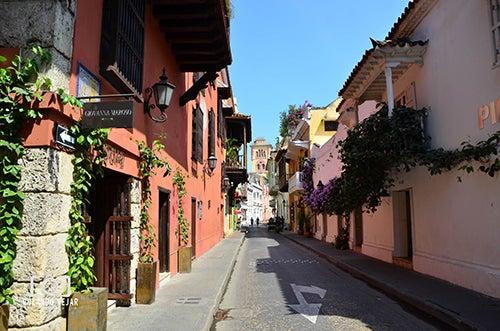 5 países latinoamericanos que te van a encantar