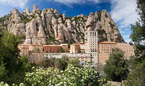 Los 3 rincones más bonitos en Cataluña