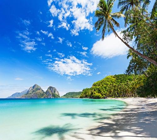 Islas Filipinas, sitio paradisíaco y sorprendente