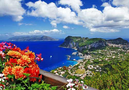 7 lugares del Mediterráneo perfectos para una escapada