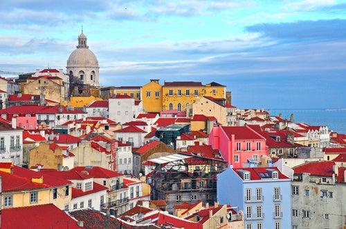 3 cosas que hacer en Lisboa