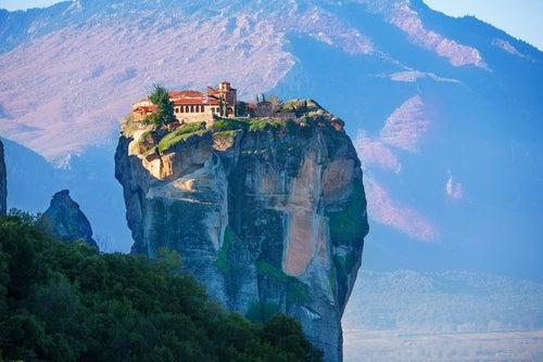 4 lugares imprescindibles que tienes que visitar antes de morir