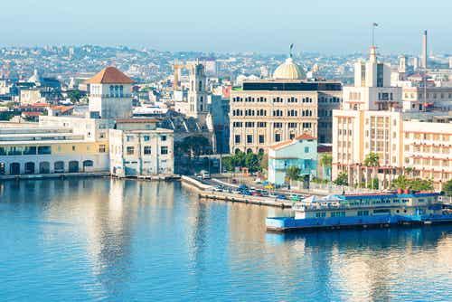 Cómo pasar las mejores vacaciones en la Habana