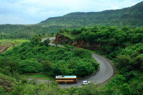 Consejos para viajes de larga distancia en autobús