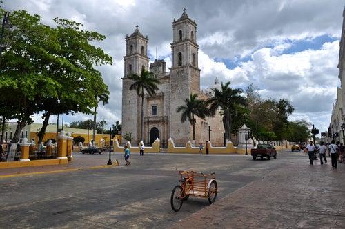 6 libros que te harán viajar a países latinoamericanos