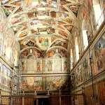 Las 5 obras más famosas de Miguel Ángel