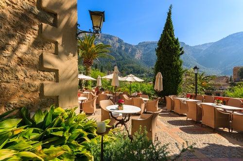 6 lugares donde se come mejor en España