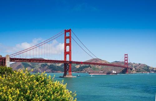 Qué merece la pena ver en San Francisco
