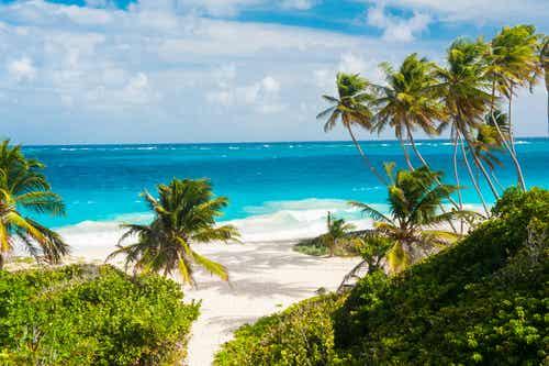 6 razones para visitar Barbados
