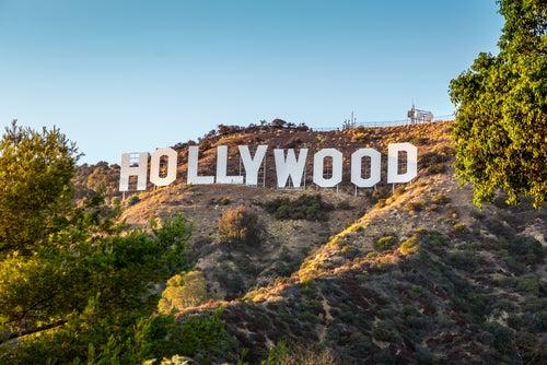 Hacemos un viaje de película: nos vamos a Hollywood