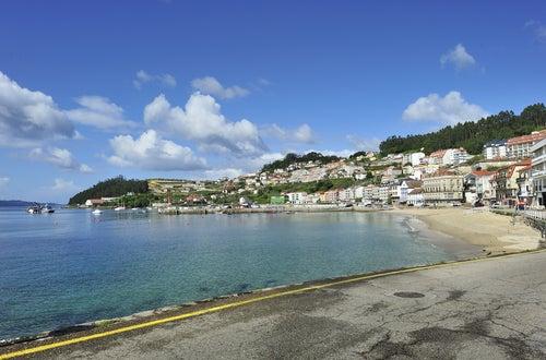 Pontevedra, la gran desconocida de Galicia