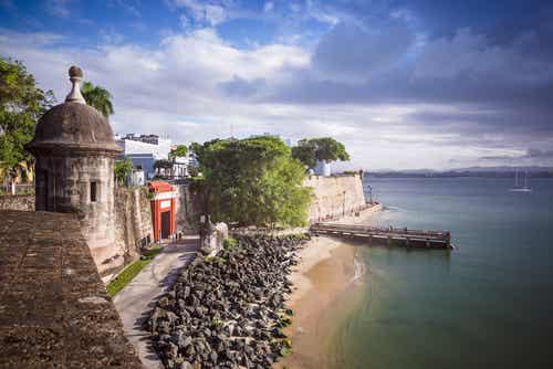 Los rincones más bonitos de Puerto Rico
