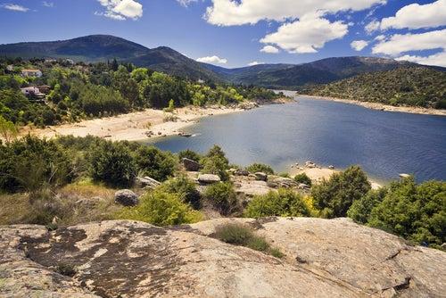 6 destinos para unas vacaciones familiares en España
