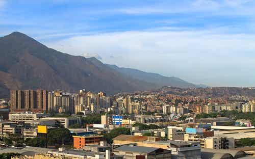 Los 6 países de Latinoamérica más caros para vivir