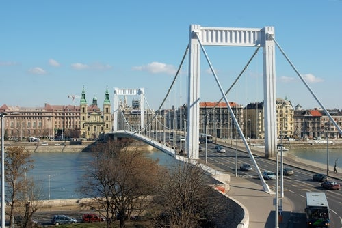 Puente de Isabel