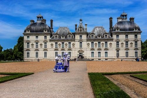 Los 6 mejores carnavales de Francia