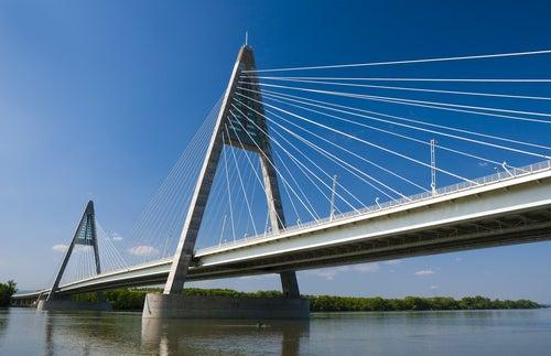 Puente de Megyer