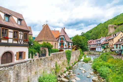 5 escapadas por el norte de Francia