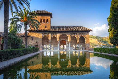 4 monumentos históricos de España que debes conocer