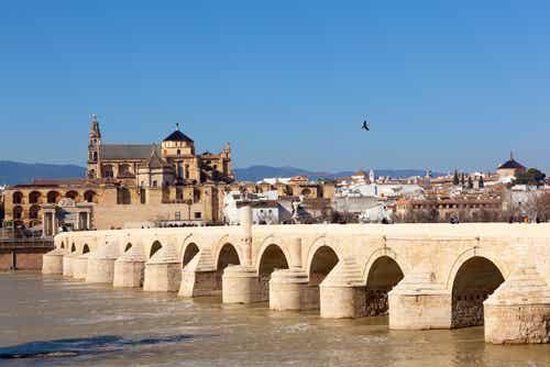 Córdoba y sus encantos