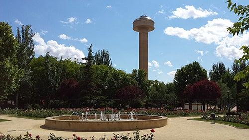 Albacete, la Nueva York de Castilla-La Mancha