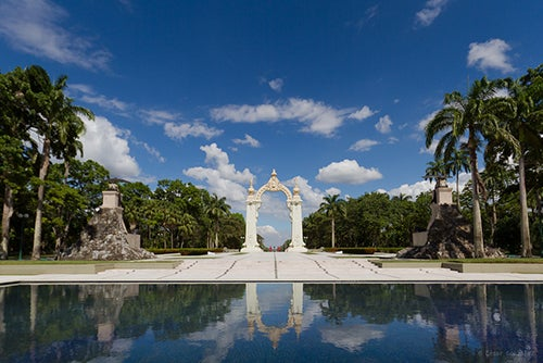 Arco de Carabobo