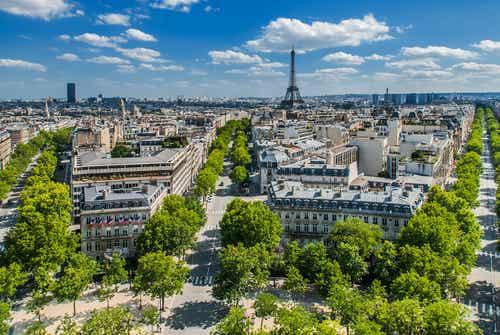 5 cosas imprescindibles que hay que hacer en París