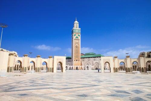 Marruecos, todo lo que deberías ver y hacer