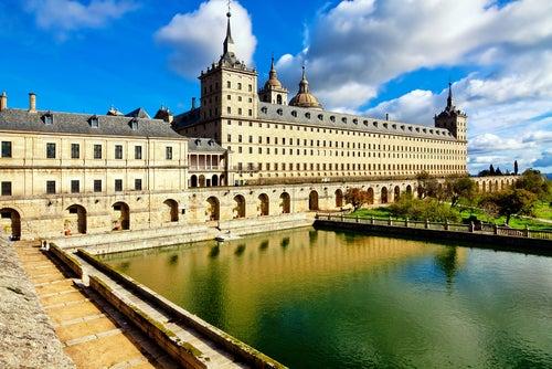 6 pueblos y ciudades cerca de Madrid para pasar un día - Mi Viaje